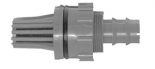 hf-AH30206 Fill and Drain Fitting, pack of 10